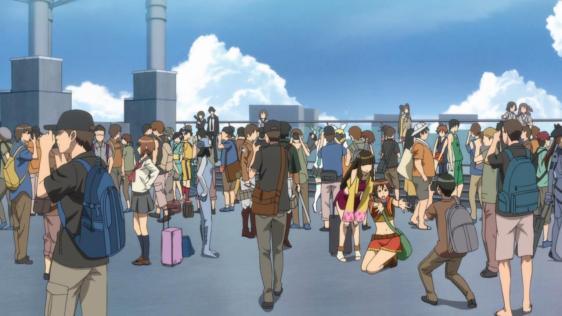 genshikennidaime05-cosplay01