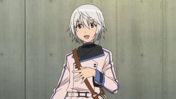 genshikennidaime05-cosplay05
