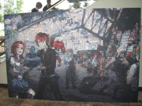 otakon2013-mural