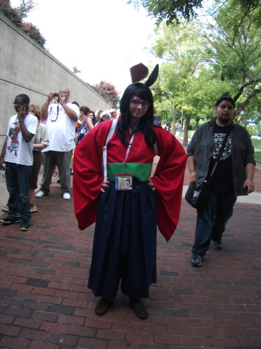 otakon2013-summerwars