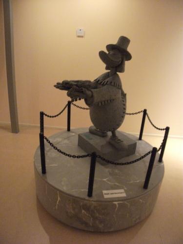 stripmuseum-corneliscoot