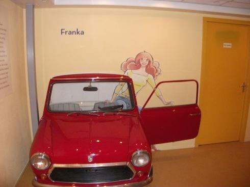 stripmuseum-franka