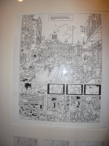 stripmuseum-frankabw