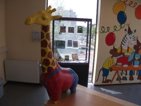 stripmuseum-giraffe