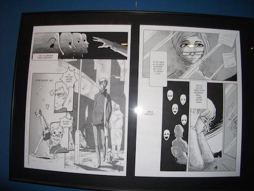 stripmuseum-manga2