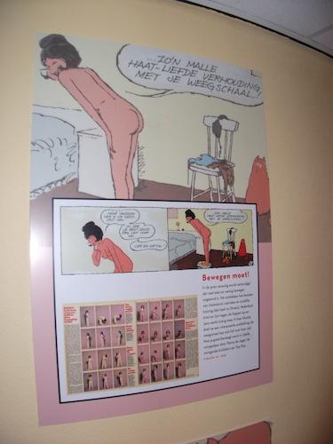 stripmuseum-mother