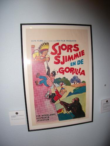 stripmuseum-sjorsensjimmie-early