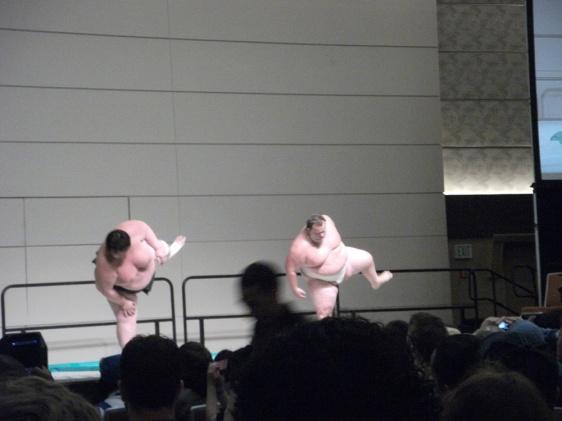 otakon2014-sumo