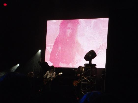 otakon2014-yoshiki