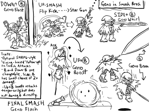 smashbros-genomoves-small