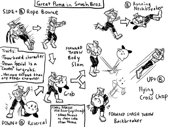 smashbros-greatpumamoves-small