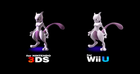 mewtwo-super-smash-bros-4