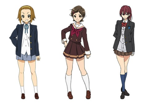 kyoanigirls-comparison-small