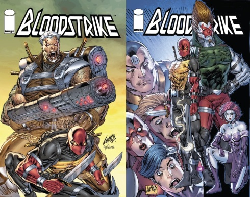bloodstrike-covers-123871