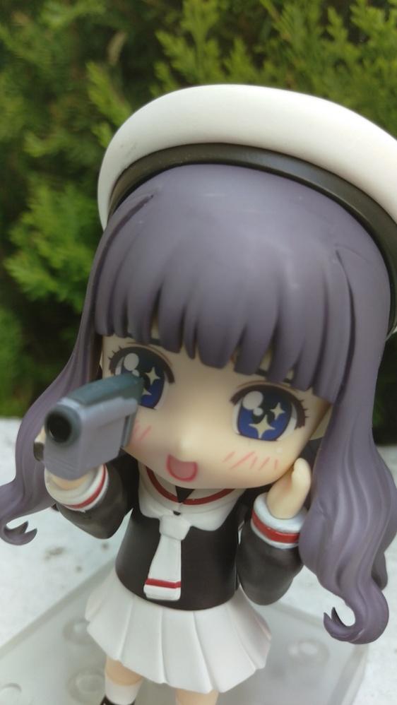 nendoroidtomoyo-closeup