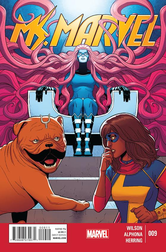 ms-marvel-9-cover