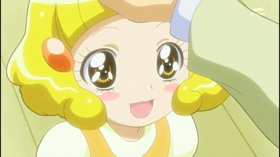 smileprecure-yayoidad