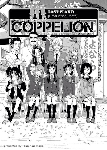 coppelion-finalchapter-small