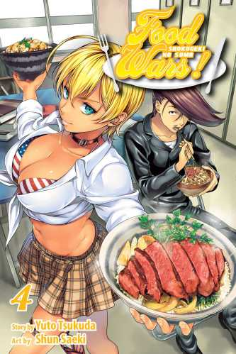 food-wars!-vol-4-9781421572574_hr