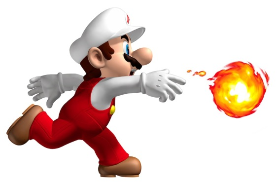 Fire_Mario_Artwork_-_New_Super_Mario_Bros