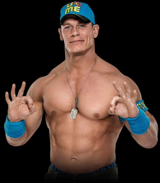 wwe_profiles_hero_cena_3