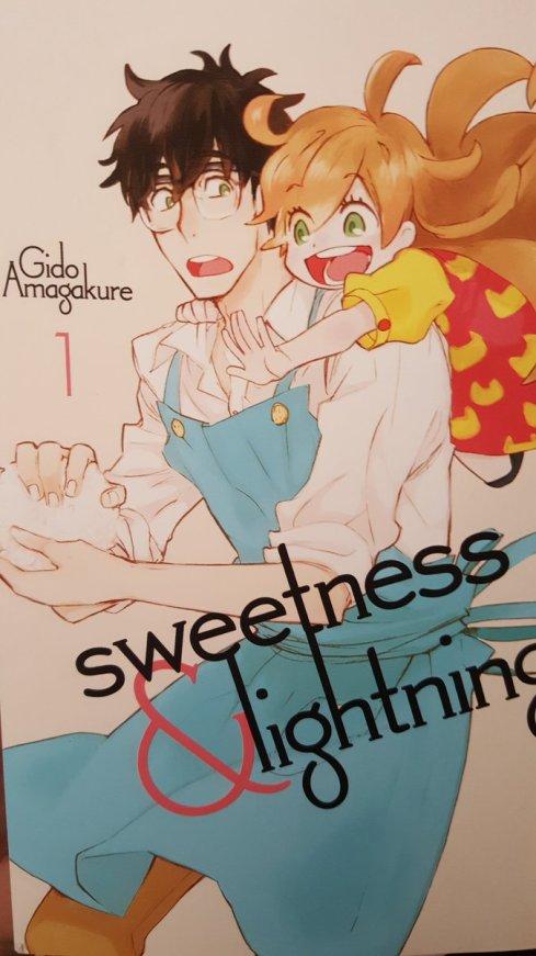 sweetnesslightningquote2