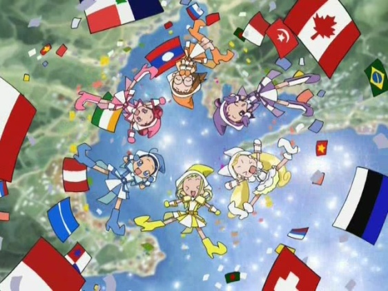 doremi-flags