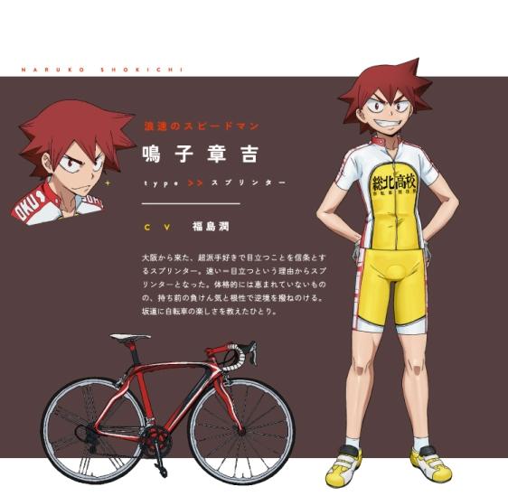 naruko-shoukichi-full-1565240