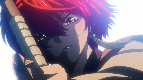 yona-arrow