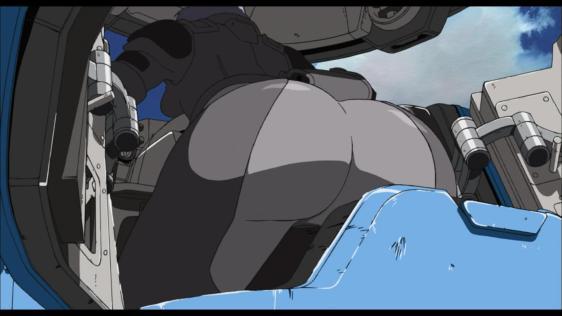 motokokusanagi-sac-butt