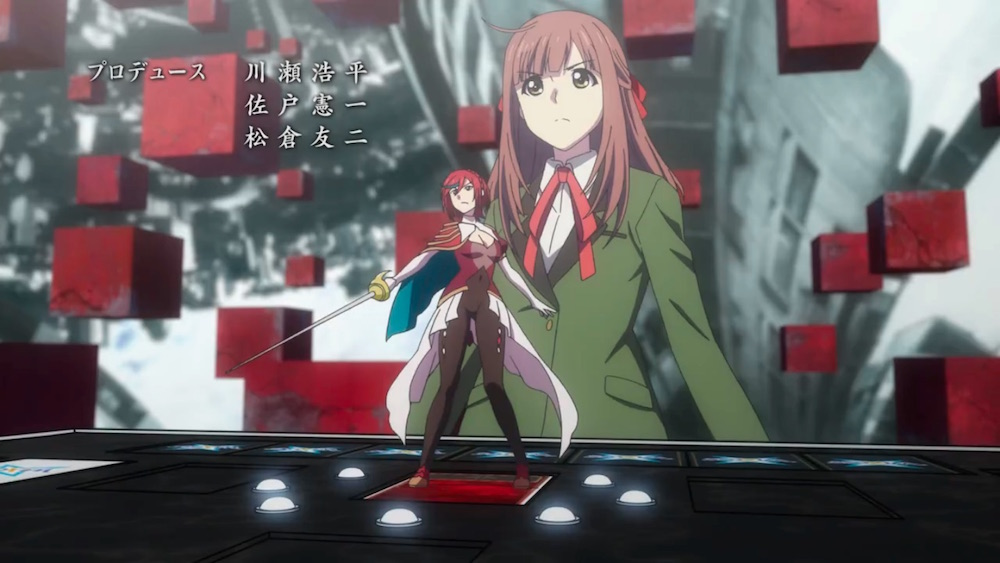 lostoragewixoss-suzuko