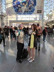 animenyc2017-cosplay-aceattorney