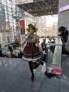 animenyc2017-cosplay-hanayo