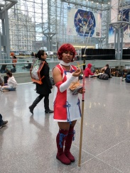 animenyc2017-cosplay-hinoka